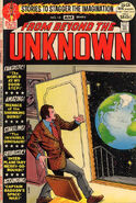 From Beyond the Unknown Vol 1 15