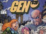 Gen 13 Vol 2 22