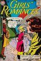 Girls' Romances Vol 1 102