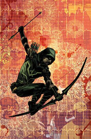 File:Green Arrow Annual Vol 5 1 Textless.jpg