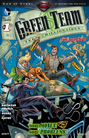 File:Green Team Vol 1 1.jpg