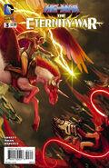 He-Man The Eternity War Vol 1 3