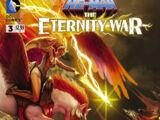 He-Man: The Eternity War Vol 1 3