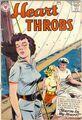 Heart Throbs Vol 1 56