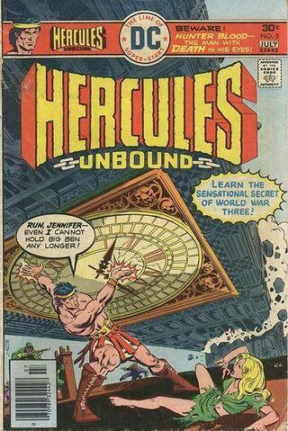 File:Hercules Unbound Vol 1 5.jpg