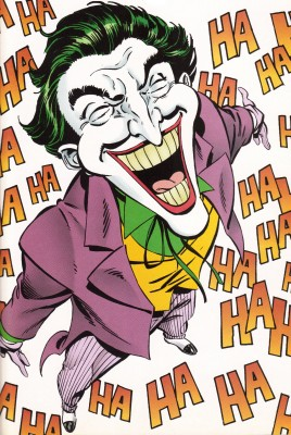 File:Joker Earth 3898.jpg