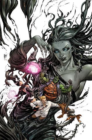 File:Justice League Dark Vol 1 39 Textless.jpg