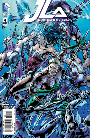 File:Justice League of America Vol 4 4.jpg