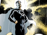Kal-El (Son of Superman)