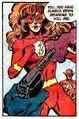 Lady Flash 002