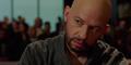 Lex Luthor Arrow Earth-38 0001