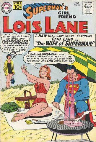 File:Lois Lane 26.jpg
