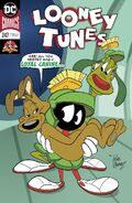 Looney Tunes Vol 1 247