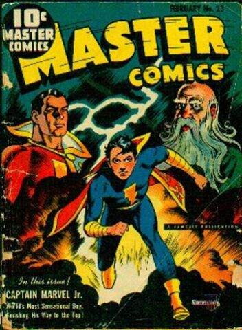 File:Master Comics 23.jpg