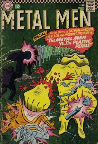File:Metal Men 21.jpg