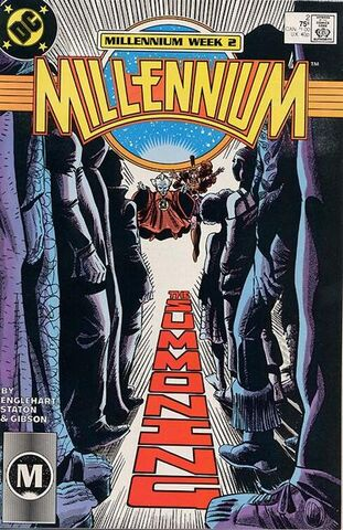 File:Millennium 2.jpg