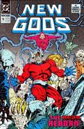 New Gods Vol 3 19