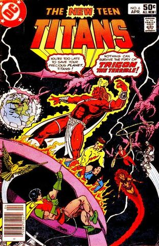 File:New Teen Titans Vol 1 6.jpg