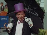 Oswald Cobblepot (Batman 1966 TV Series)