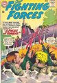 Our Fighting Forces Vol 1 86