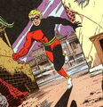 Peter Cannon 01