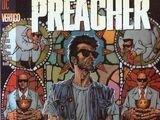 Preacher Vol 1 17