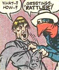File:Rattler 01.png