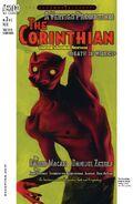 SP Corinthian Vol 1 3