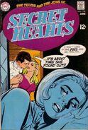 Secret Hearts Vol 1 136