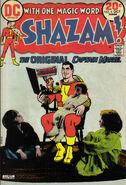 Shazam! Vol 1 6
