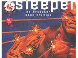 Sleeper Vol 1 6