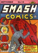 SmashComics14