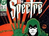 Spectre Vol 2