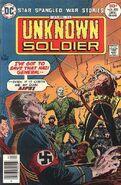 Star-Spangled War Stories Vol 1 203