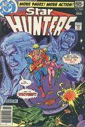 Star Hunters 7