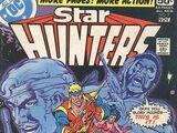 Star Hunters Vol 1 7