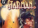 Starman Vol 2 52
