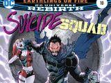 Suicide Squad Vol 5 18