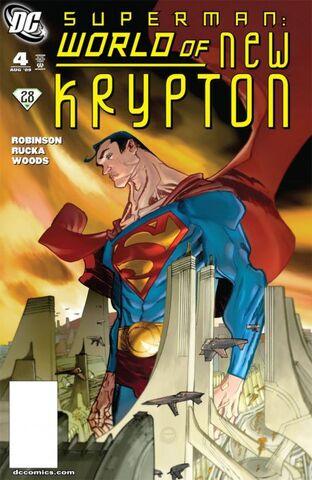 File:Superman - World of New Krypton Vol 1 4B.jpg