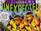 Tales of the Unexpected Vol 1 20