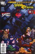 Teen Titans v.3 -32