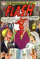 The Flash Vol 1 165