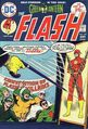 The Flash Vol 1 231