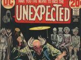 The Unexpected Vol 1 143