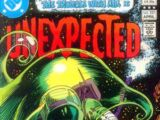 The Unexpected Vol 1 221