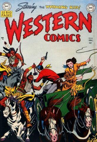 File:Western Comics Vol 1 18.jpg