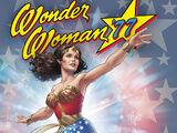Wonder Woman '77 Vol 1 (Digital)
