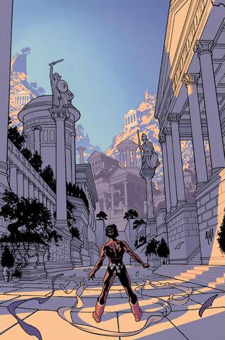 File:Wonder Woman Vol 2 191 Textless.jpg