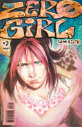Zero Girl 2