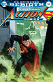 Action Comics Vol 1 959 Variant.jpg